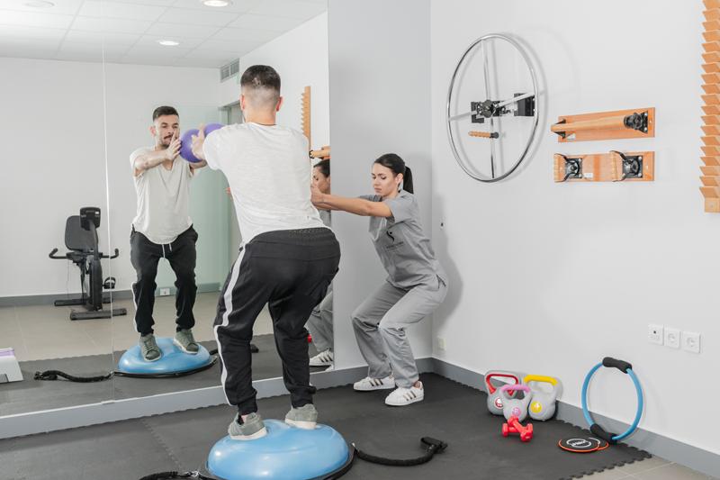 θεραπευτικη ασκηση3