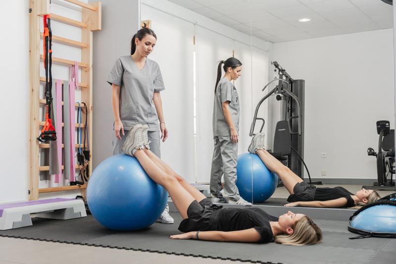 θεραπευτικη ασκηση5